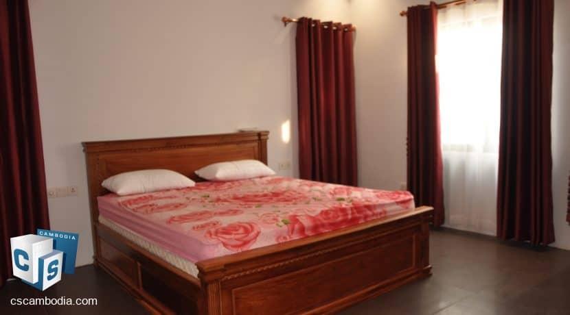4bed-house-rent-siem reap (2)