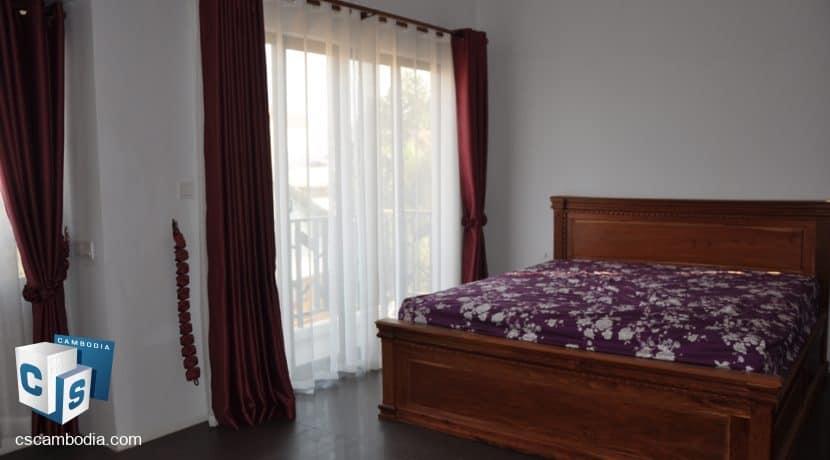 4bed-house-rent-siem reap (8)