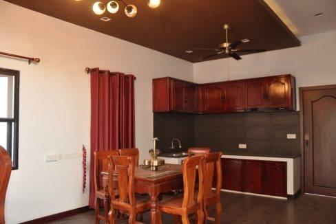 4bed-house-rent-siem reap (9)