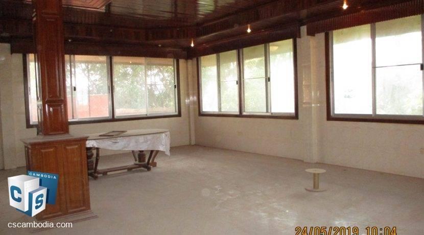 5-bed- commercial- rent-siem reap-1500$ (2)