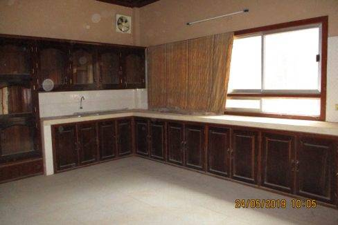 5-bed- commercial- rent-siem reap-1500$ (5)