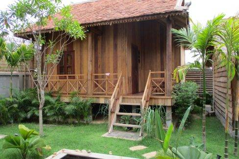5-bed-gousethouse-sale-siem reap-330000$ (14)