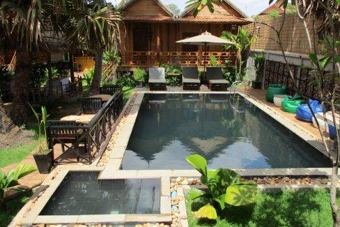 5-bed-gousethouse-sale-siem reap-330000$ (16)