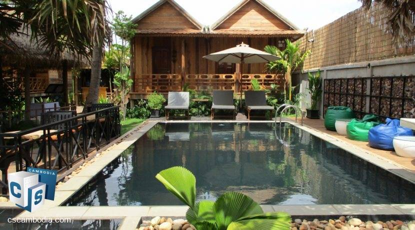 5-bed-gousethouse-sale-siem reap-330000$ (17)