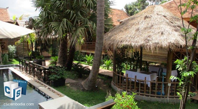 5-bed-gousethouse-sale-siem reap-330000$ (9)