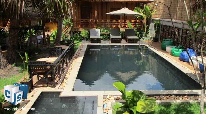 5-bed-guesthouse-rent -siem reap1800$ (11)