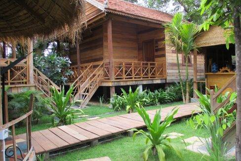 5-bed-guesthouse-rent -siem reap1800$ (19)