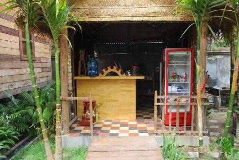 5-bed-guesthouse-rent -siem reap1800$ (20)