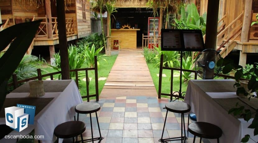 5-bed-guesthouse-rent -siem reap1800$ (9)