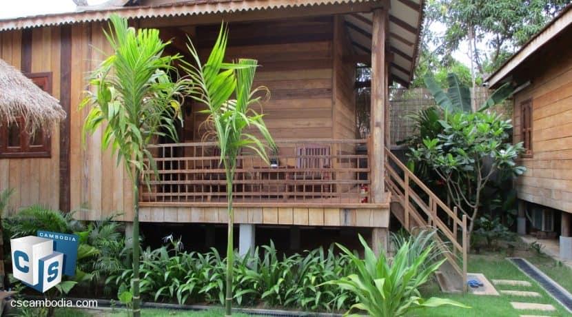 5-bed-guesthouse-rent -siem reap1800$vvvvvvv
