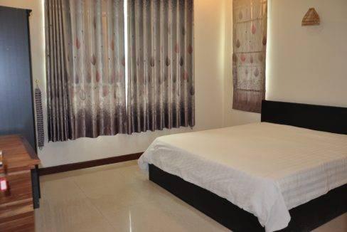 5-bed-house-rent-siem reap