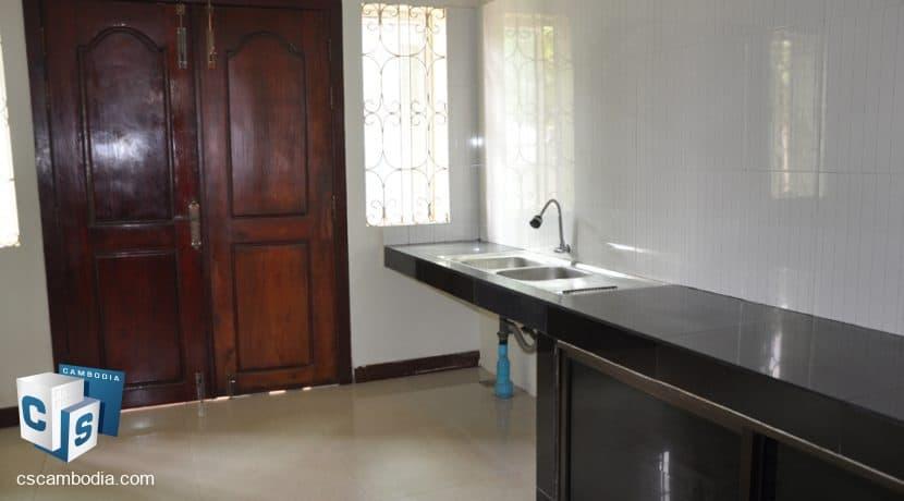 5-bed-house-rent-siem reap (10)
