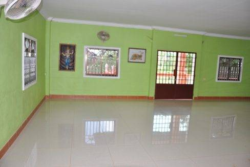 5-bed-house-rent-siem reap (10)