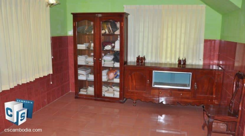 5-bed-house-rent-siem reap (11)