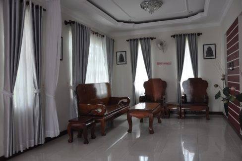 5-bed-house-rent-siem reap (12)
