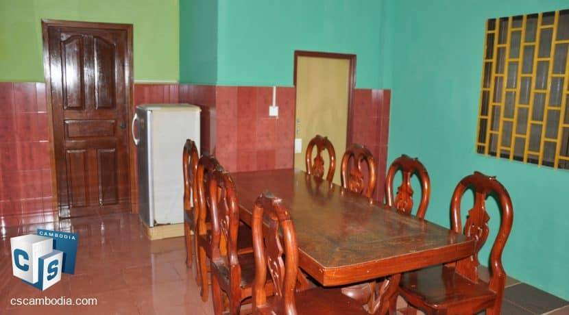 5-bed-house-rent-siem reap (12)