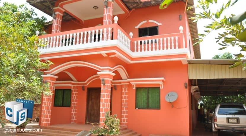 5-bed-house-rent-siem reap (15)