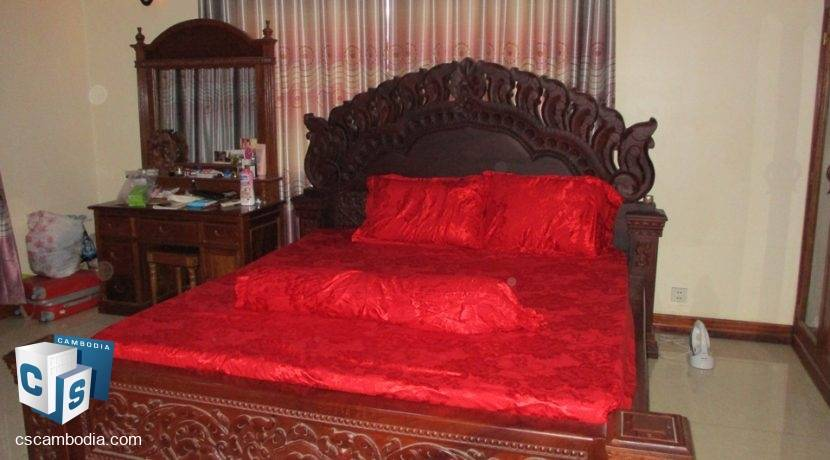 5-bed-house-rent-siem reap-1800$