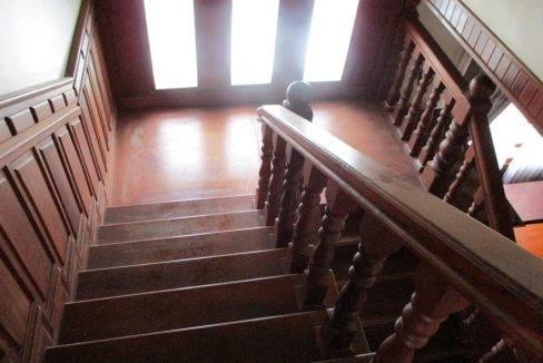 5-bed-house-rent-siem reap-1800$ (15)