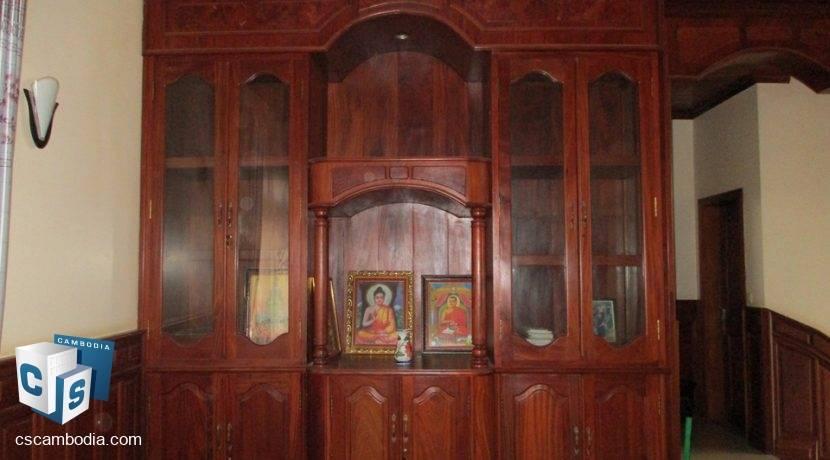 5-bed-house-rent-siem reap-1800$ (16)