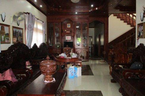 5-bed-house-rent-siem reap-1800$ (17)
