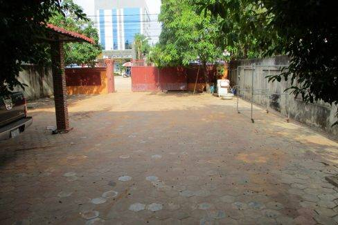 5-bed-house-rent-siem reap-1800$ (18)