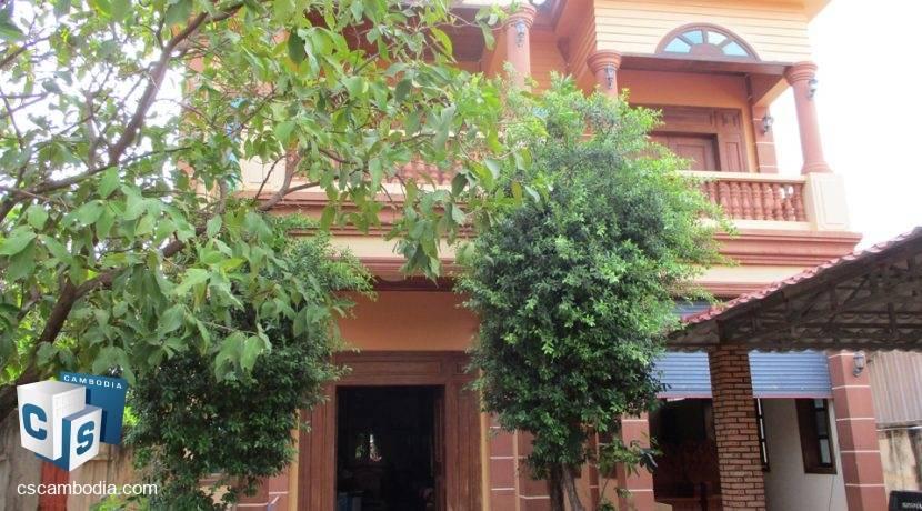 5-bed-house-rent-siem reap-1800$ (20)