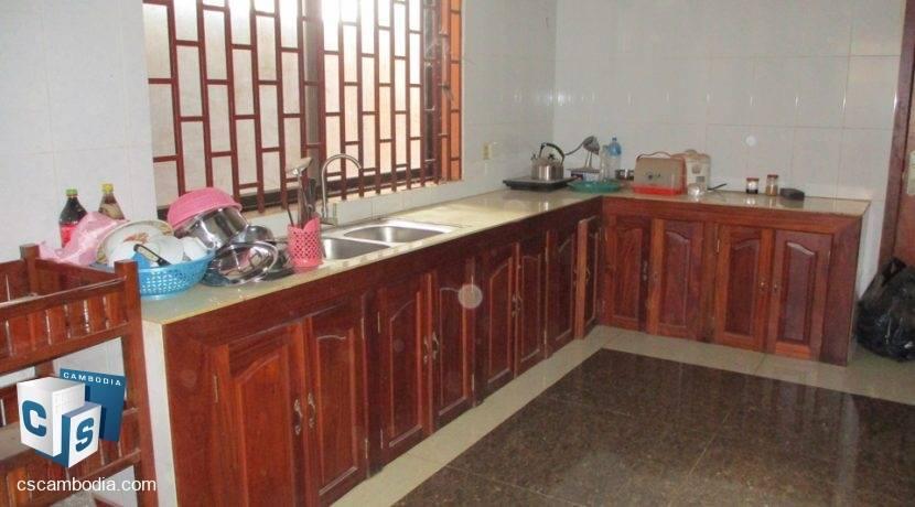 5-bed-house-rent-siem reap-1800$ (3)