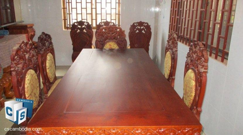 5-bed-house-rent-siem reap-1800$ (4)
