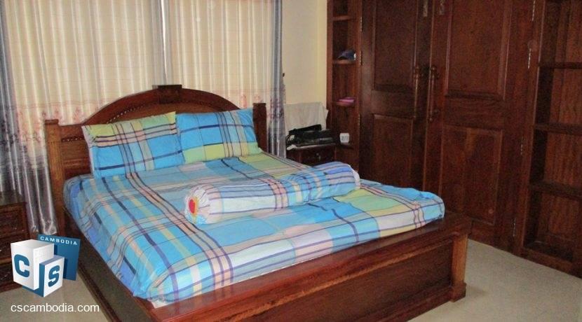5-bed-house-rent-siem reap-1800$ (5)