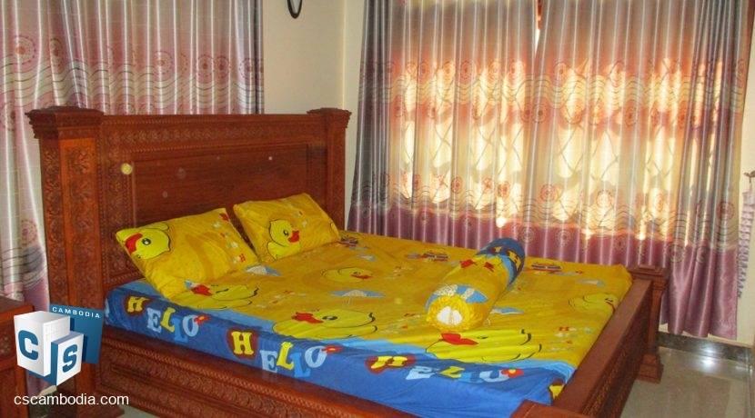 5-bed-house-rent-siem reap-1800$ (9)