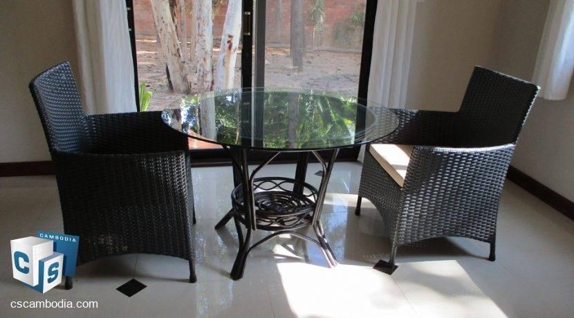 5-bed-house -rent -siem reap-1900$ (10)