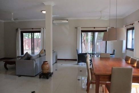 5-bed-house -rent -siem reap-1900$ (12)