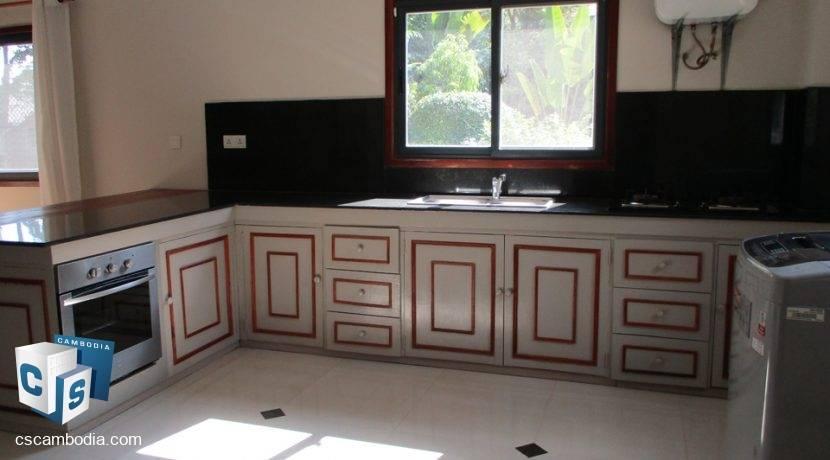 5-bed-house -rent -siem reap-1900$ (14)