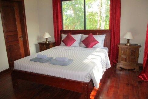5-bed-house -rent -siem reap-1900$ (20)