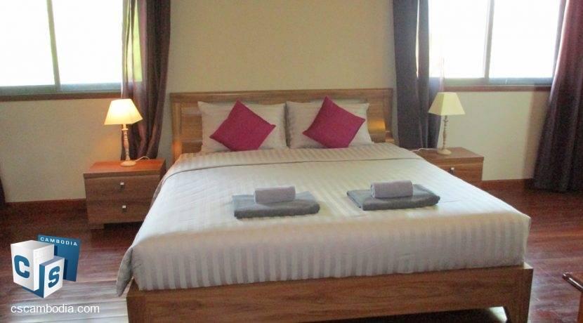 5-bed-house -rent -siem reap-1900$ (22)