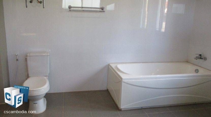 5-bed-house -rent -siem reap-1900$ (27)