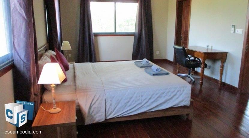 5-bed-house -rent -siem reap-1900$ (28)