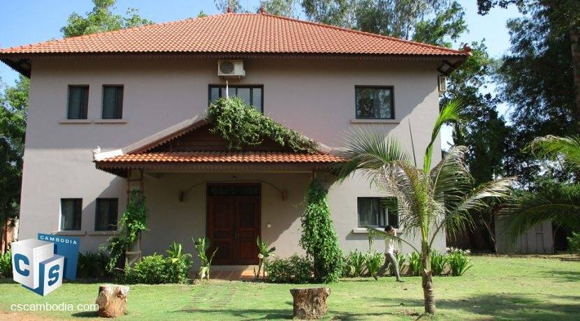 5-bed-house -rent -siem reap-1900$ (32)
