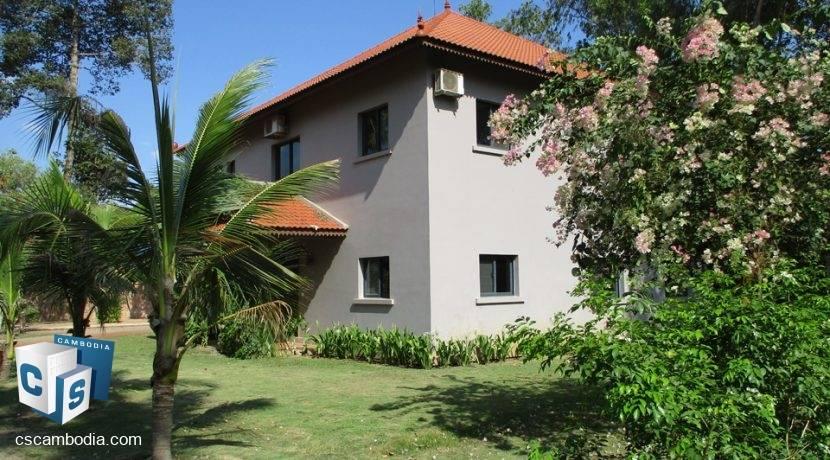 5-bed-house -rent -siem reap-1900$ (33)