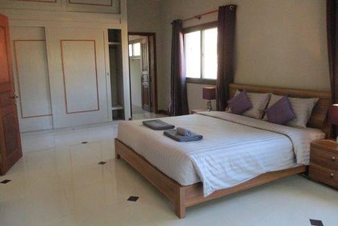 5-bed-house -rent -siem reap-1900$ (4)