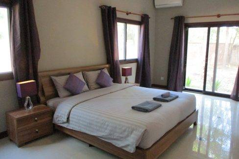 5-bed-house -rent -siem reap-1900$ (8)