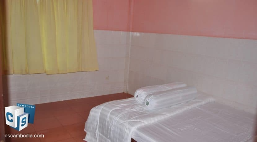 5-bed-house-rent-siem reap (4)