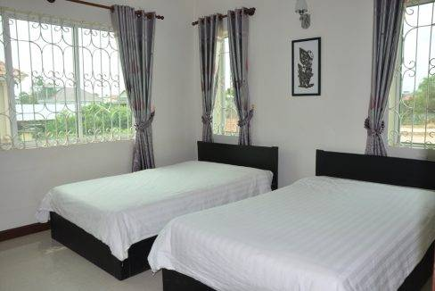 5-bed-house-rent-siem reap (6)