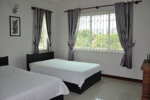 5-bed-house-rent-siem reap (7)