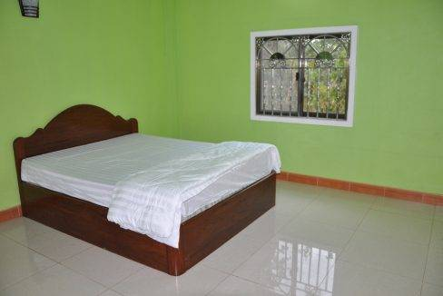 5-bed-house-rent-siem reap (7)