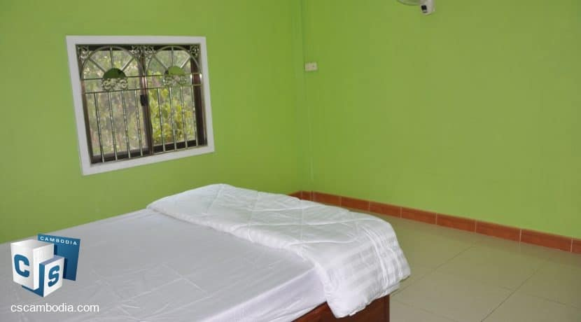5-bed-house-rent-siem reap (8)