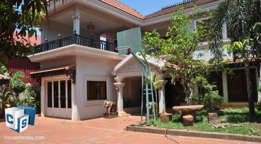 5-bed-house-rent-siem reap - 800$ (12)