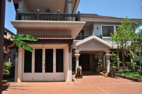 5-bed-house-rent-siem reap - 800$ (14)