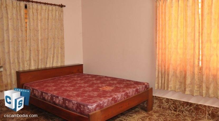 5-bed-house-rent-siem reap - 800$ (2)